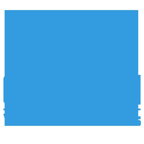 Grassi Bikes Aarau