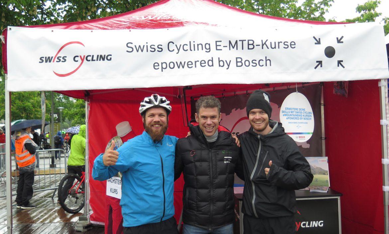 Bike Days Solothurn