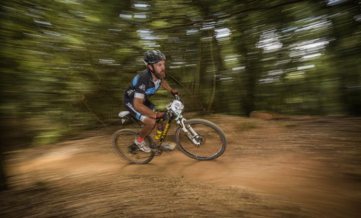 24h of Finale Ligure Solo