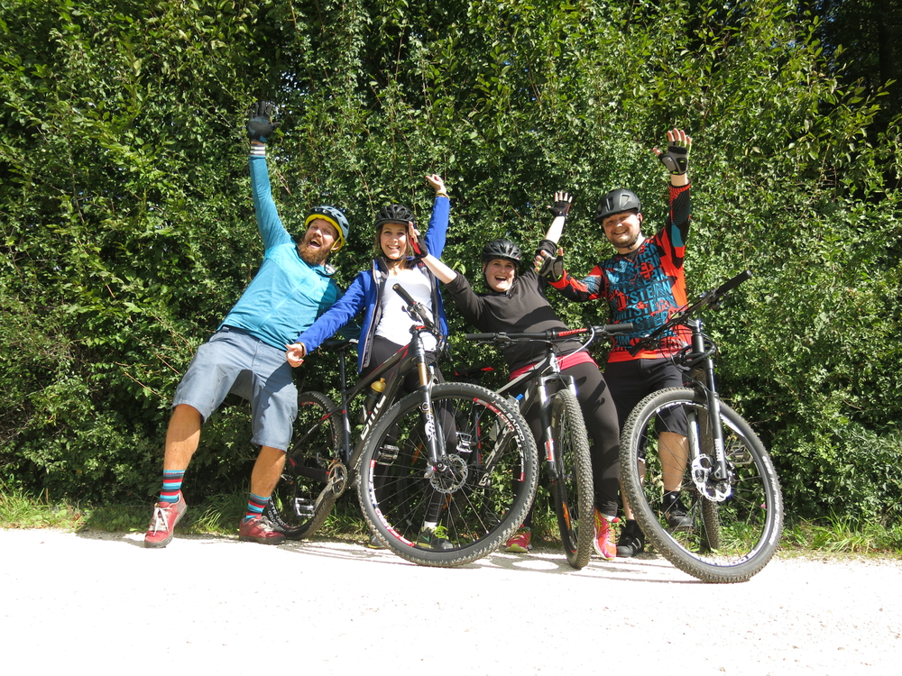 http://bikebuebe.ch/