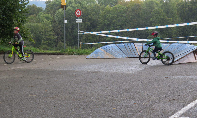 Süpercross Baden