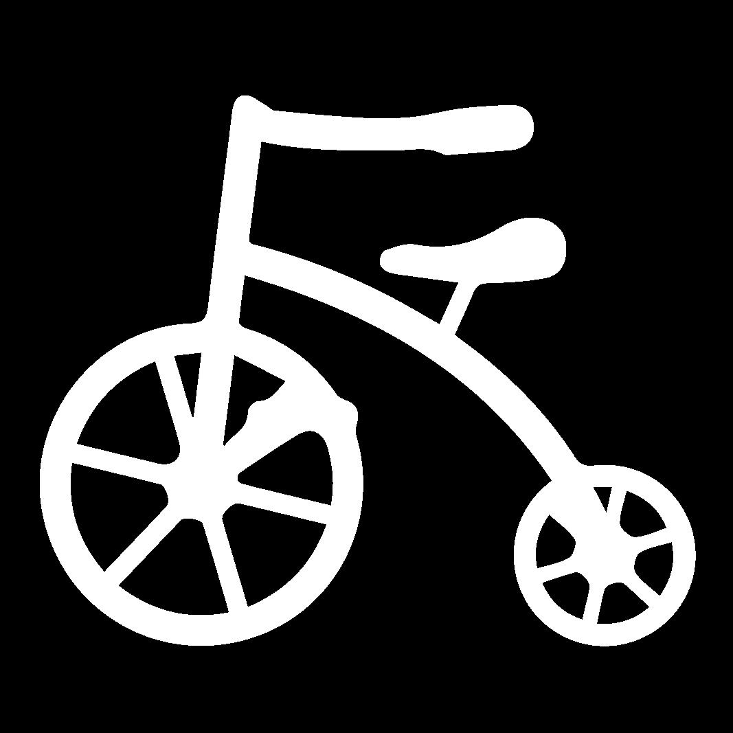 bikebuebe.ch